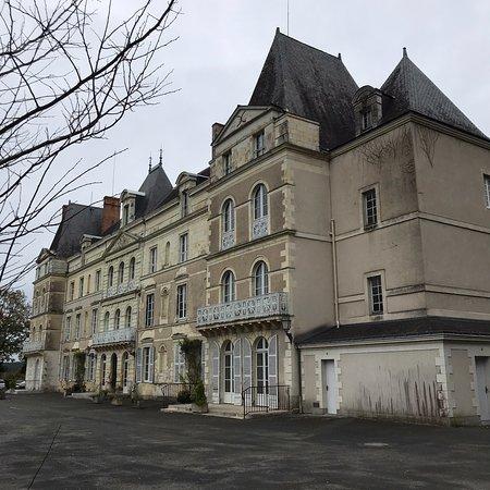 Baune, Frankrike: photo9.jpg