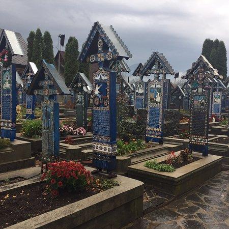 Merry Cemetery: photo3.jpg