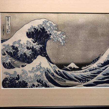 Hokusai-kan: photo0.jpg