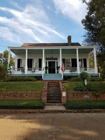Imagen de Historic Oak Hill Inn