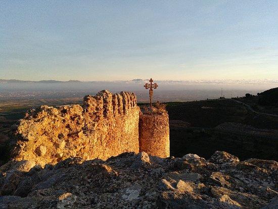 Clavijo, Hiszpania: IMG_20181013_083603_768_large.jpg