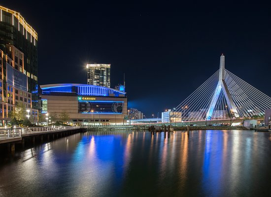 Td Garden Boston Updated January 2020 Top Tips Before
