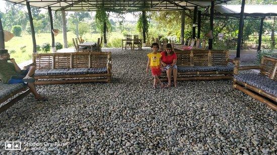 Balipara照片
