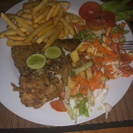 Вкусно !!!