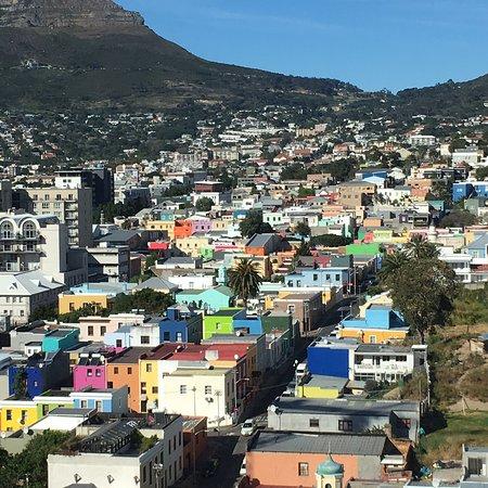 Hilton Cape Town City Centre: photo2.jpg