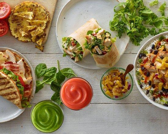 10 BEST Healthy Restaurants in Wilton Manors - Tripadvisor