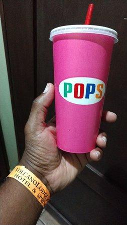 写真POPS枚