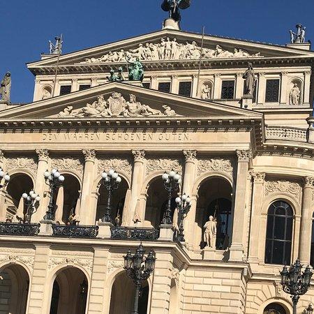 Old Opera House (Alte Oper) : photo0.jpg