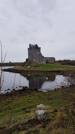 Dungaire Castle: 20181029_103328_large.jpg