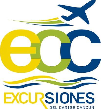 Ecc Tours Caribe Cancun