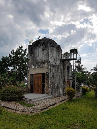 Bububu, Tanzania: 20181028_151801_large.jpg