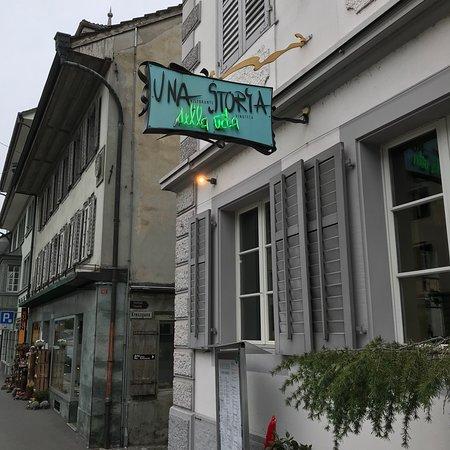 Sempach, Schweiz: photo0.jpg