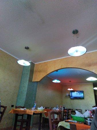 Lauropoli, Italia: P_20180826_153540_large.jpg