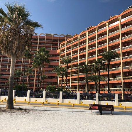 Sunset Beach Club: photo0.jpg