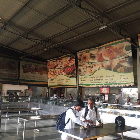 Ashoka Restaurant, Nagpur - Restaurant Reviews, Phone Number