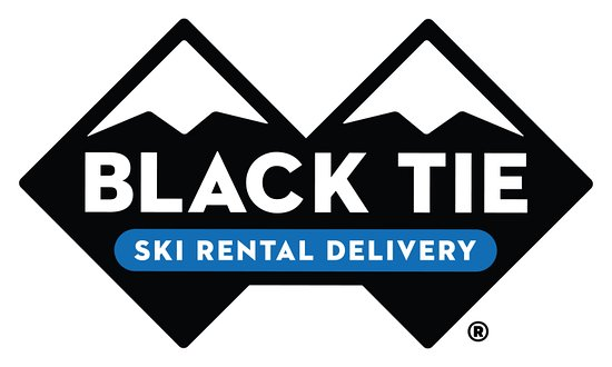 Black Tie Ski Rentals of Aspen