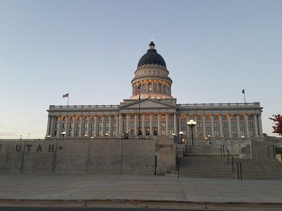 Foto de Salt Lake City