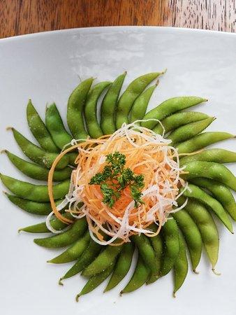 NOE Sushi Bar: IMG_20181027_134318_large.jpg