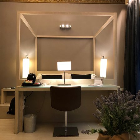 Hotel Actual: photo0.jpg