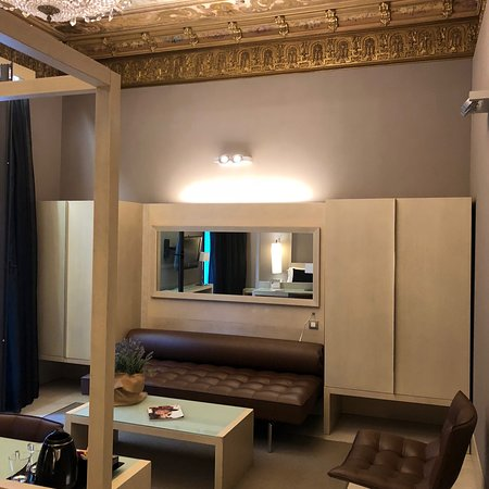 Hotel Actual: photo2.jpg