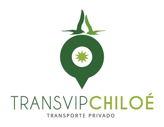 Transvip Chiloé