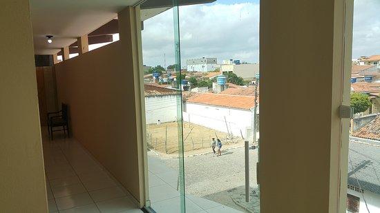Araruna Foto