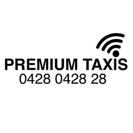 Premium Melbourne Airport Transfers