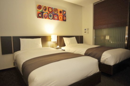 yongin central co op hotel 42 6 4 updated 2019 prices rh tripadvisor com