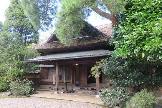 Toyama Memorial Museum of Art