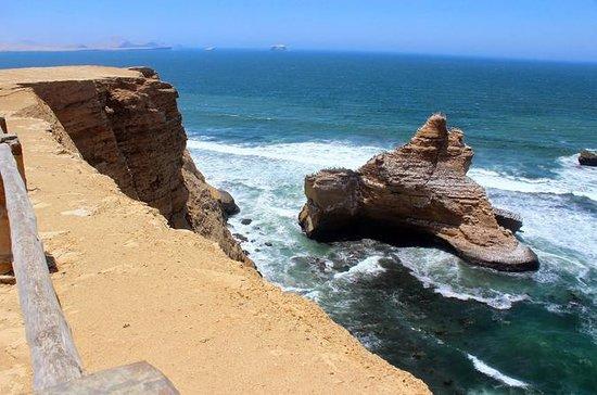 Ballestas Islands Full Day Trip...