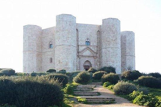 Excursión de un día a Castles of...