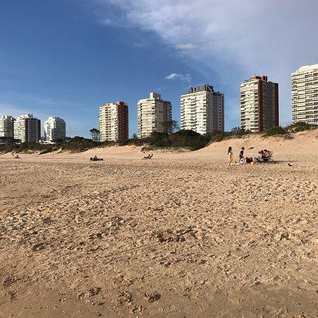 写真Playa Mansa枚