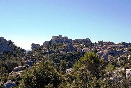 Giornata del patrimonio romano Viaggio