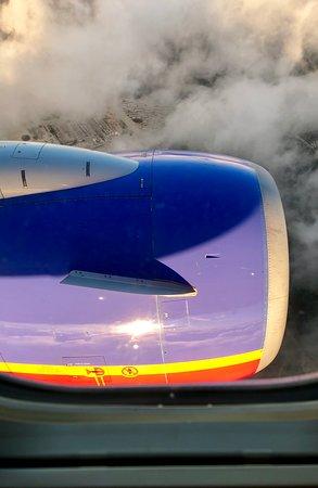 Foto de Southwest Airlines