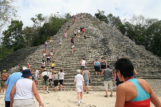 Excursion d'une journée archéologique...