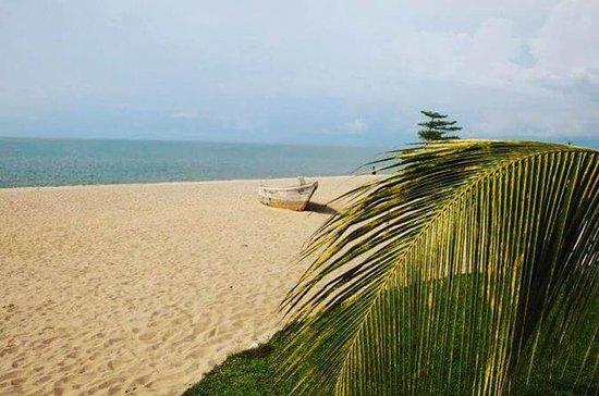 Tour de varios días por Burundi con...
