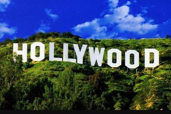 Bytur i Los Angeles fra Torrance og El...