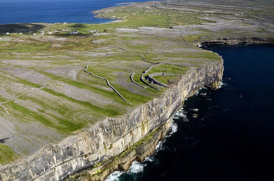 Authentic Ireland - Tour di 13 giorni