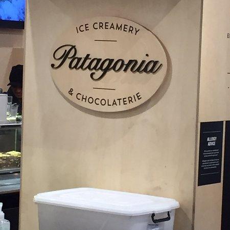 Patagonia Ice Creamery & Chocolaterie صورة