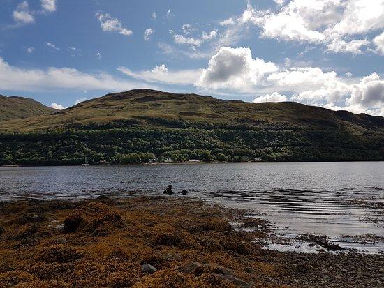 Foto de Falkirk District