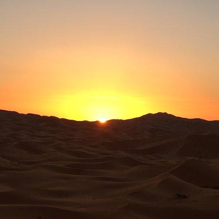 Great Desert Trip