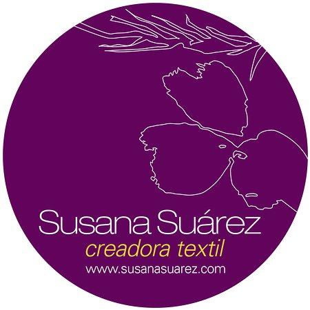 Susana Suarez Textiles