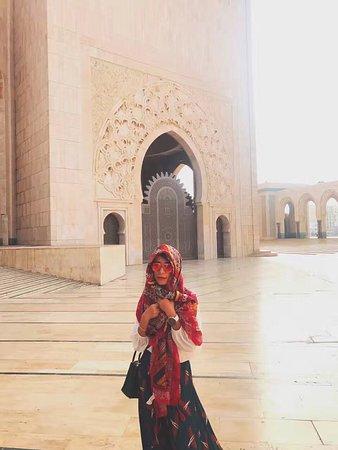 Fez luxury tours Casablanca tours