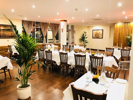 Manjal Indian Loughton London Updated 2020 Restaurant Reviews Menu Prices Reservations Tripadvisor