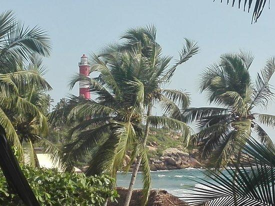 Landscape - Hotel Sumangali Photo
