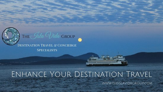 The Isla Vida Group-bild