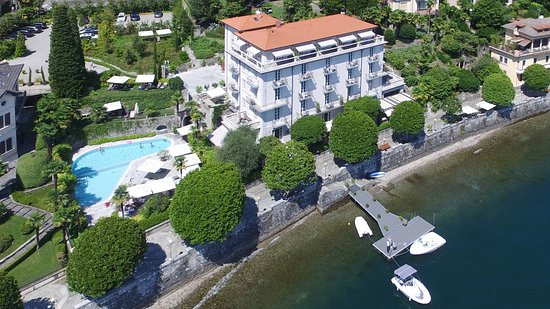 Discount [50% Off] Park Hotel Italy   Hotel 964 Reviews