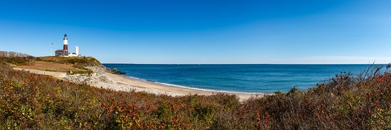 Long Island Photo