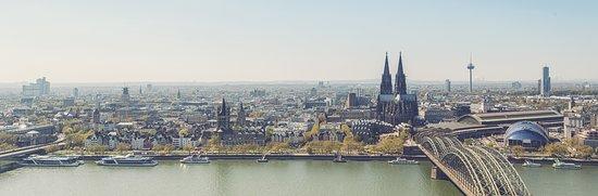Renania settentrionale-Westfalia Photo