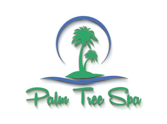 ‪Palm Tree Spa‬